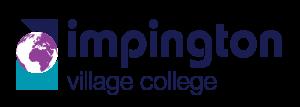 Impington VC Placeholder logo
