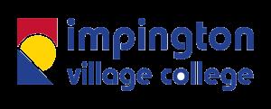 Impington Village college logo